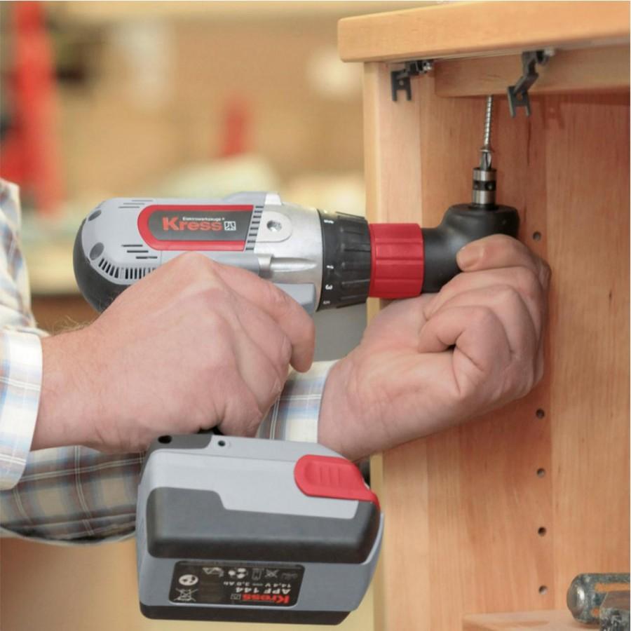 Как выбрать хороший шуруповёрт для ремонта и дома: критерии выбора, характеристики + фото