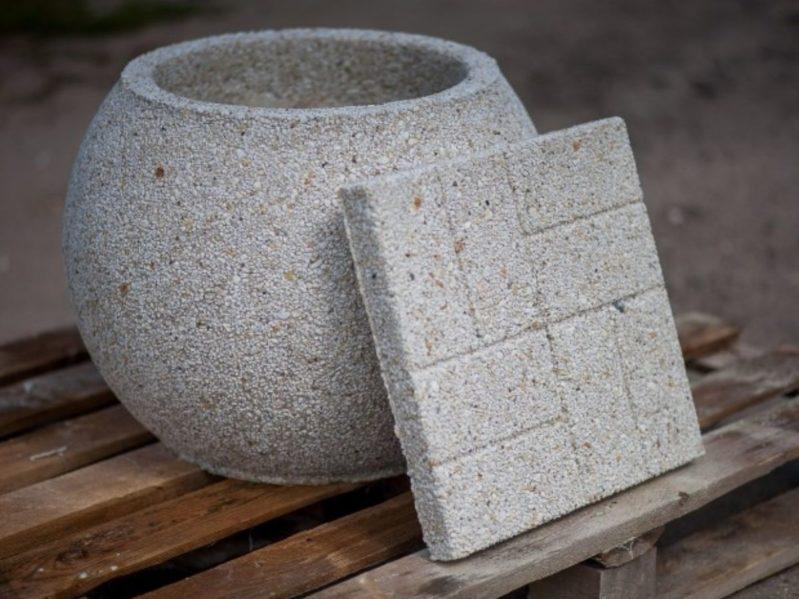 Как сделать своими руками силиконовые оболочковые формы для бетона