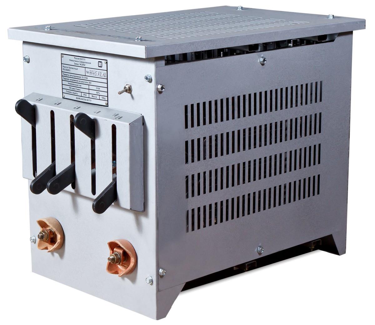 Баластники сварочные: реостат для сварки, как подключить аппарат и регулировка тока по вторичке