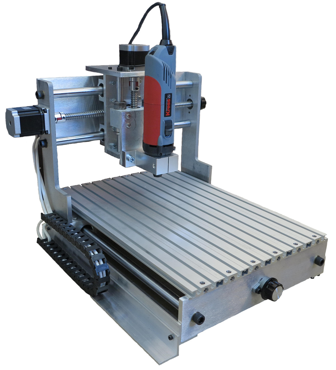 Настольные фрезерные станки: устройство горизонтально-фрезерных и сверлильно-фрезерных, токарно-фрезерных станков и мини-фрезеров, других моделей