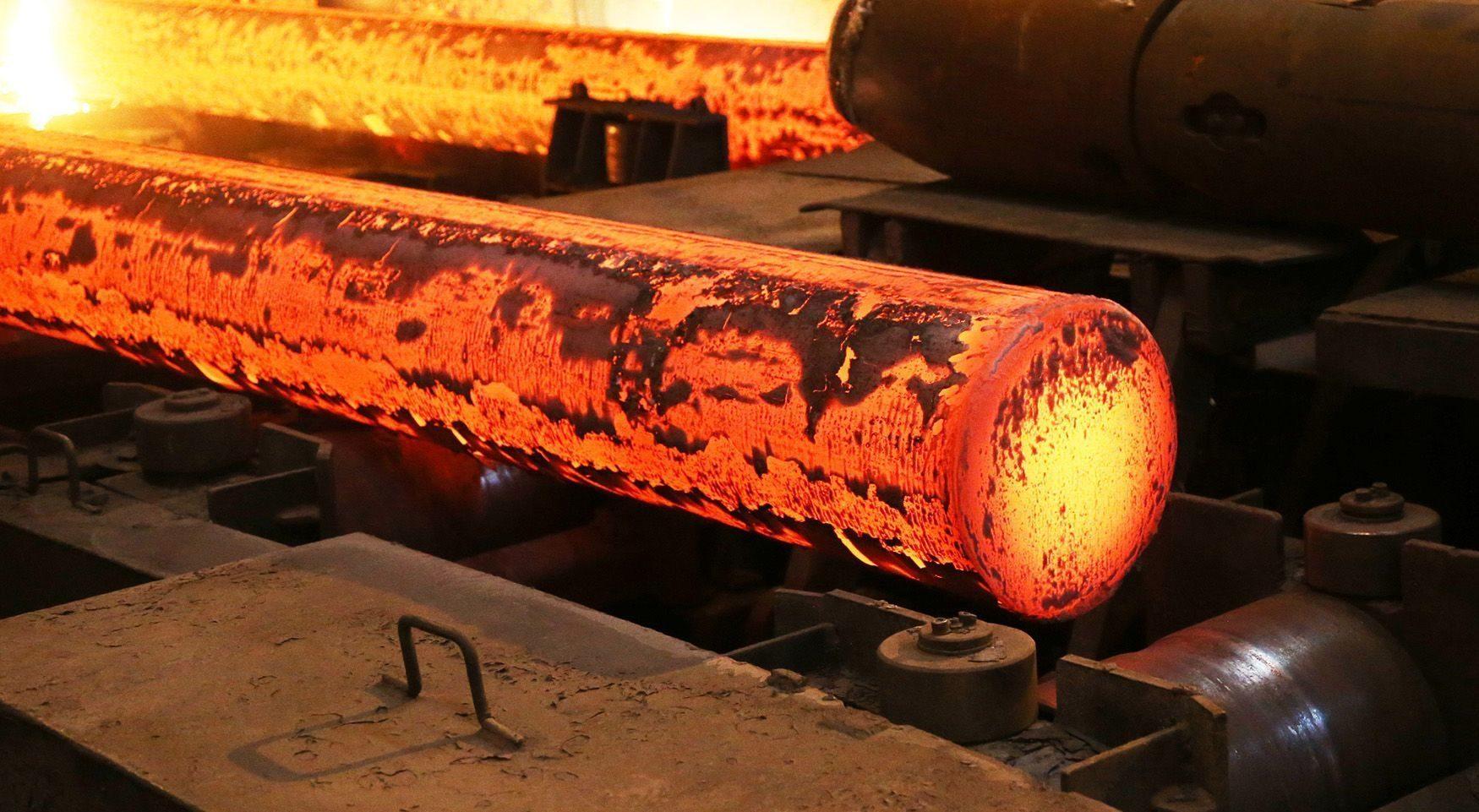 Старение металла, виды, искусственное, естественное, как происходит и от чего зависит
