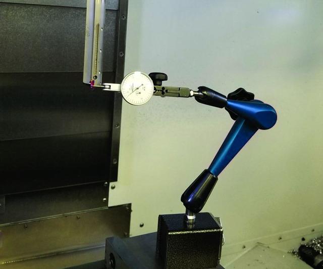Сверление отверстий в металле: способы, инструменты, полезные советы - rmnt - медиаплатформа миртесен