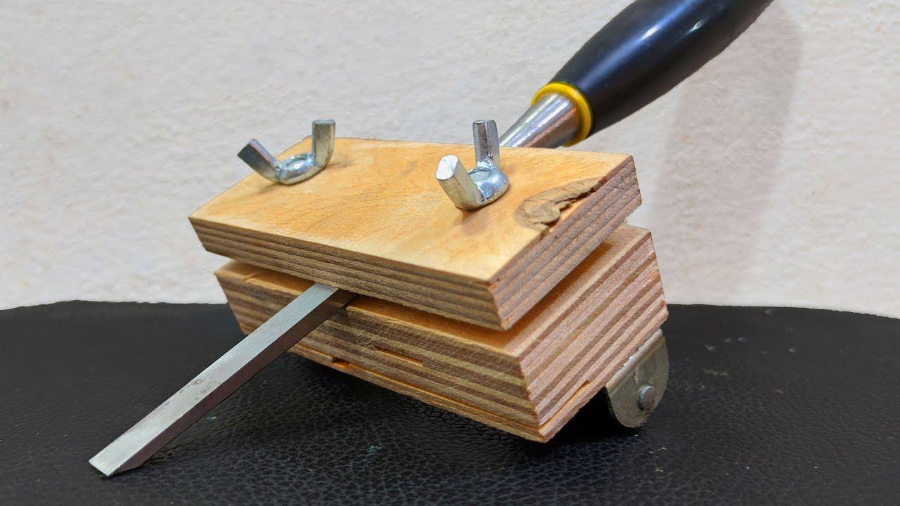 Заточка стамесок и ножей для новичков. камни, станочки - какие выбрать? | резьба по дереву, кости и камню