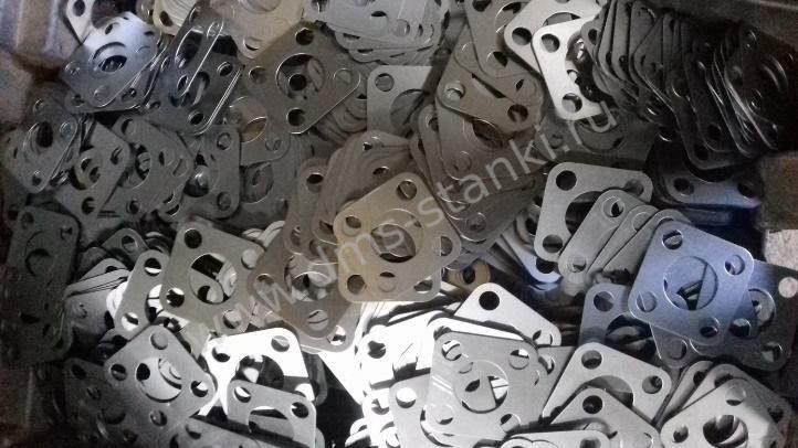 Штамповка металла ( изотермическая, взрывом, магнитная) – как сделать изделие быстро и точно? + видео