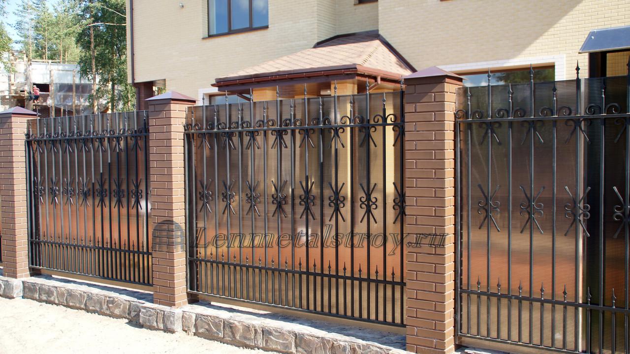 Кованые ворота своими руками: процесс изготовления в домашних условиях, как сделать, собрать (сварить), покраска элементов, холодная и художественная технология