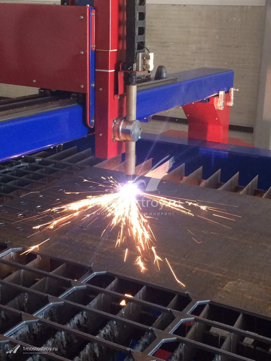 Плазморез: принцип работы, что им можно делать и как резать металл