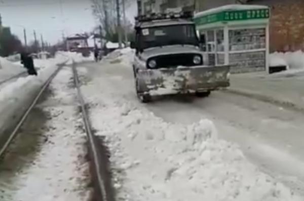 Снегоуборщик (85 фото): особенности снегоуборочных машин, как выбрать ремни для снегоочистителей? выбор двигателя для снегоочистительной техники, отзывы владельцев о разных моделях