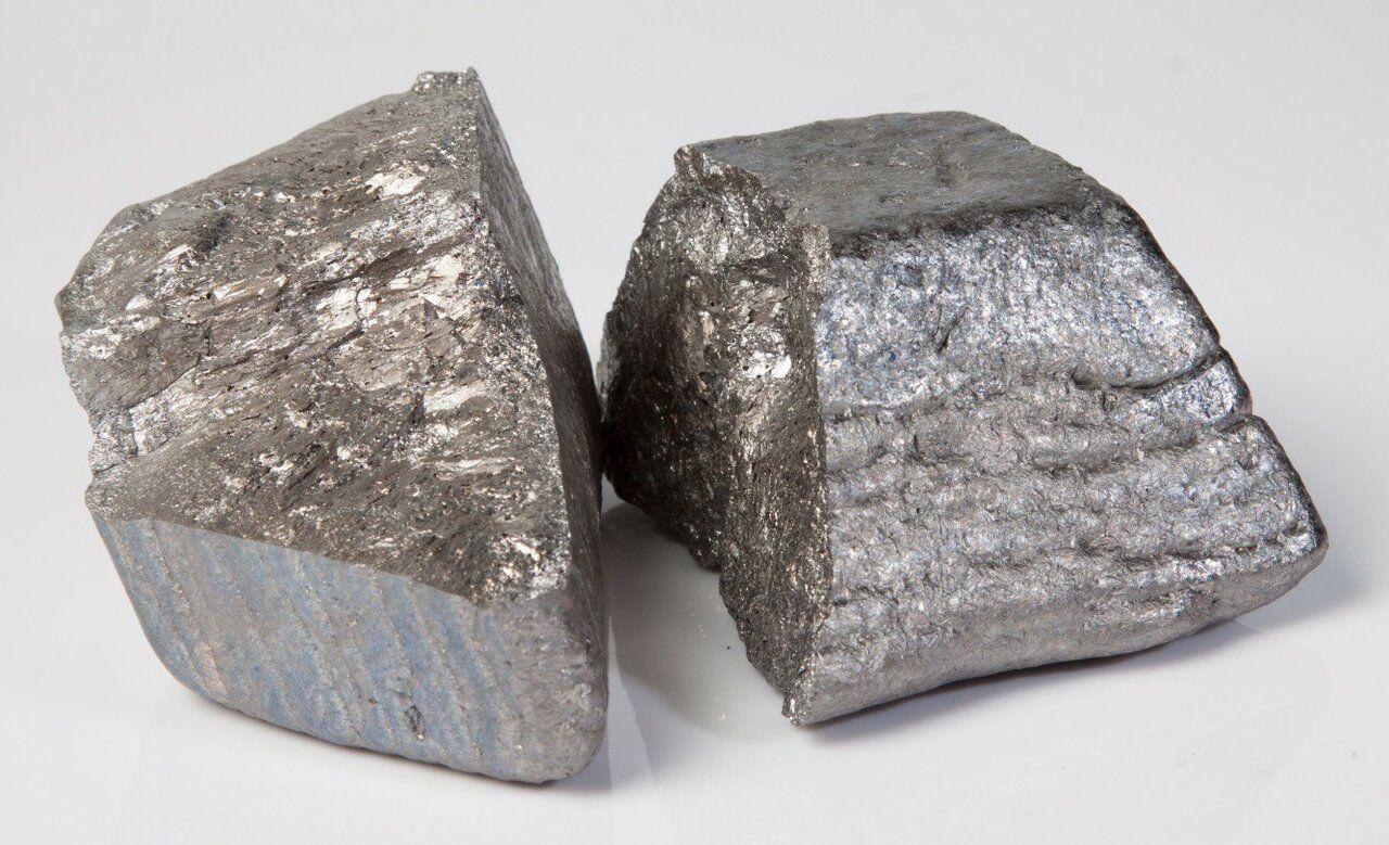Гост 9-005. электрохимическая коррозия, допустимость контактов металлов
