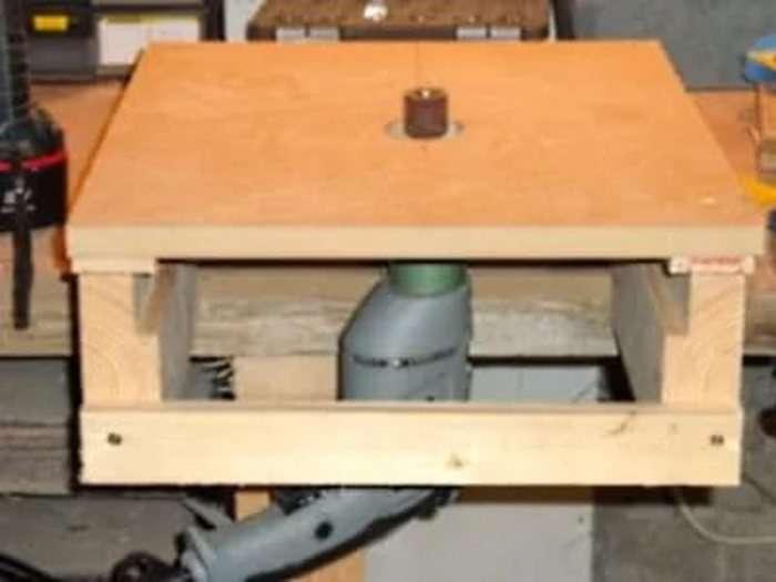 Как работать фрезером: что можно делать фрезером, как правильно пользоваться ручным фрезером по дереву в домашних условиях для начинающих