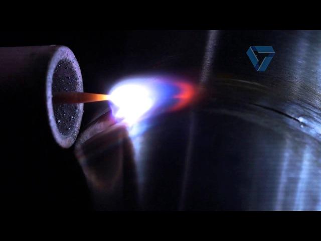 Аргон - это газ: плотность, формула, масса в баллоне, применение в сварке | сварка и сварщик