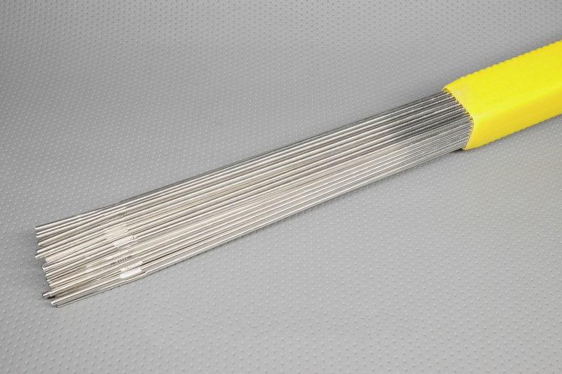 Сварка нержавейки аргоном: техника аргонодуговой сварки нержавеющей стали, давление и настройка, режимы и особенности сварки