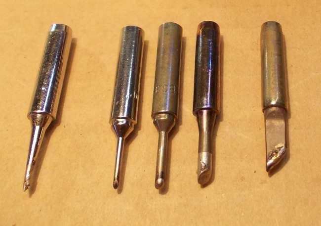 Как правильно паять с канифолью и оловом? пайка проводов паяльником для начинающих. для чего нужна канифоль?