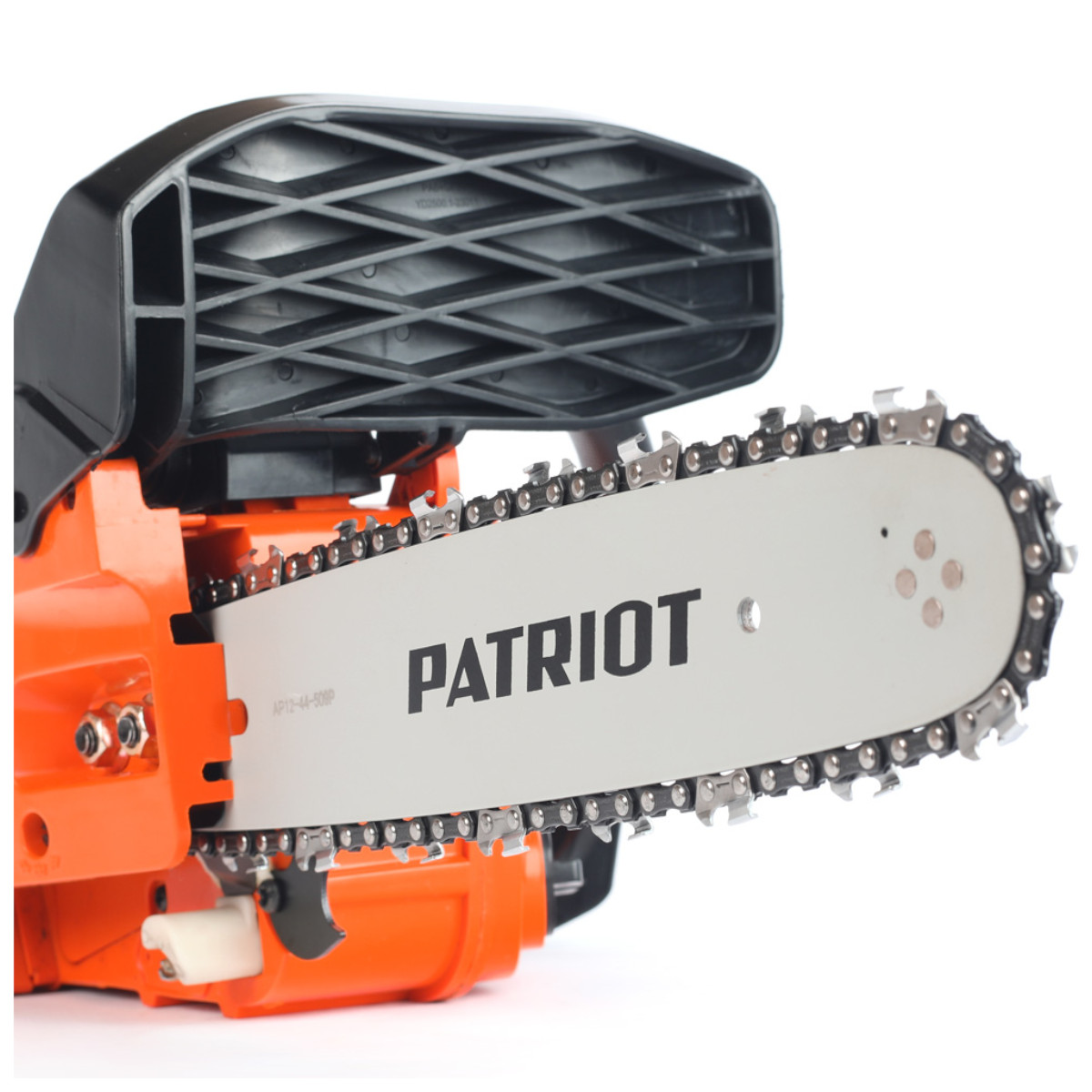 Бензопила патриот 4518: обзор, отзывы, инструкция, характеристики