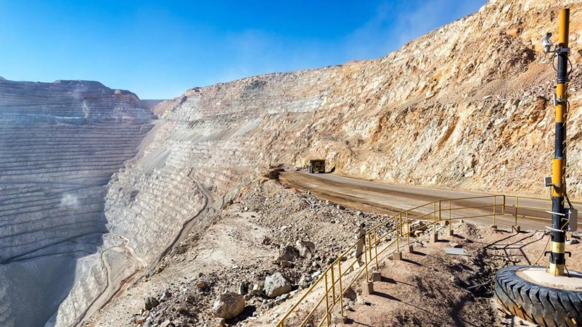 Пермская медь и начало цветной металлургии россии