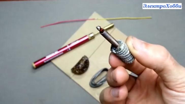 Как правильно паять провода и что для этого понадобится