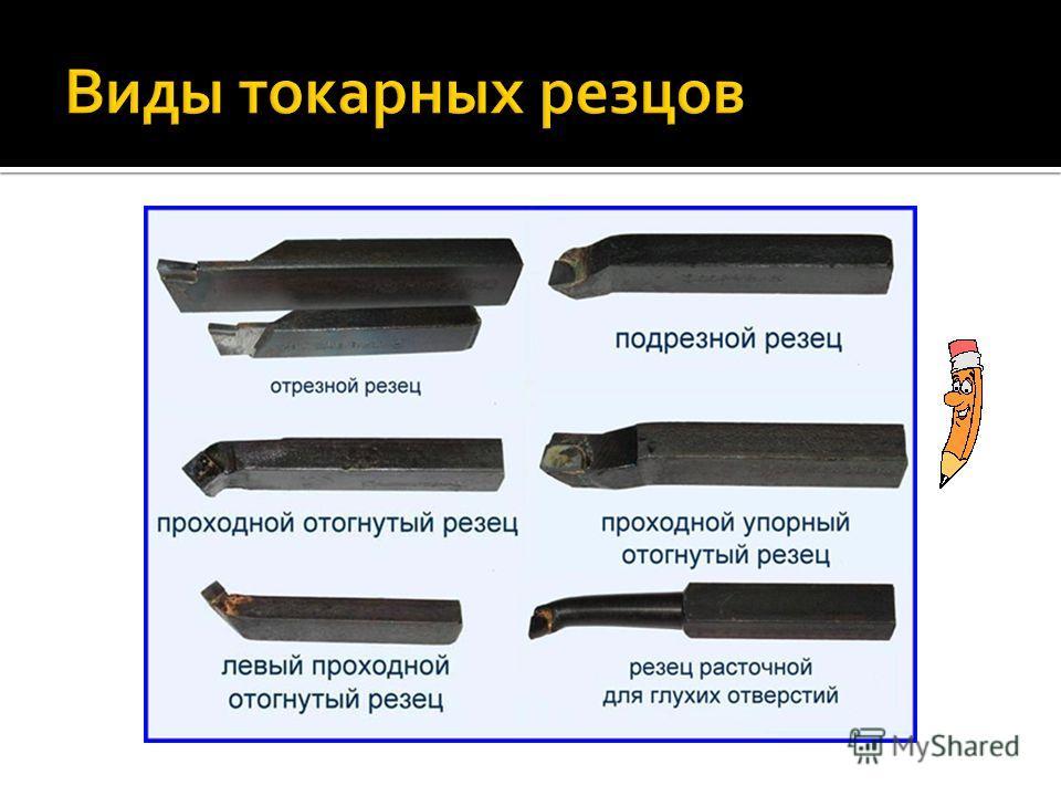Гост 18883-73резцы токарные расточные с пластинами из твердого сплава для обработки глухих отверстий. конструкция и размеры