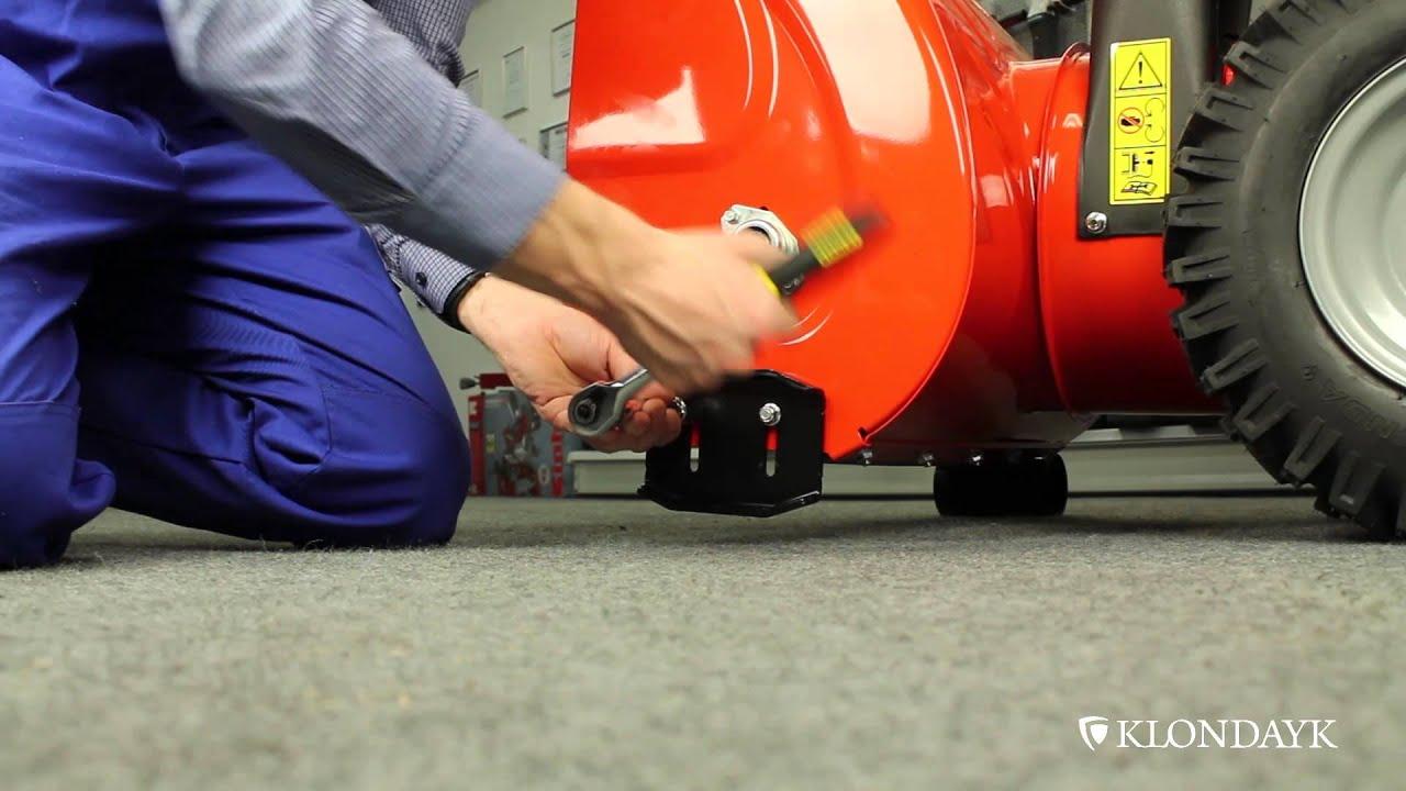 ✅ масло для двигателя и редуктора снегоуборщика – правила выбора и порядок замены своими руками - байтрактор.рф