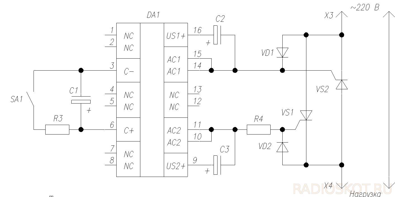 Как сделать регулятор оборотов коллекторного двигателя 220в своими руками: схемы
