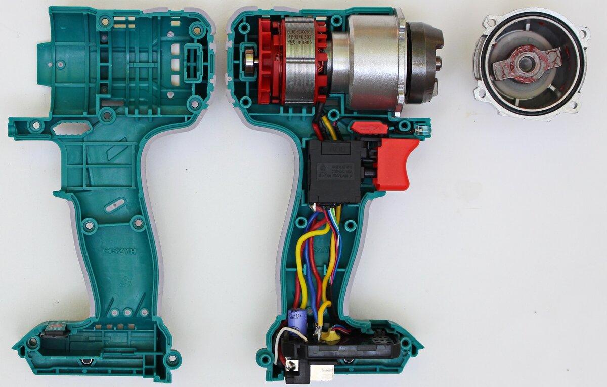 Как выбрать шуруповерт: аккумуляторный для дома, для профессиональной работы, сетевой, как правильно сделать выбор