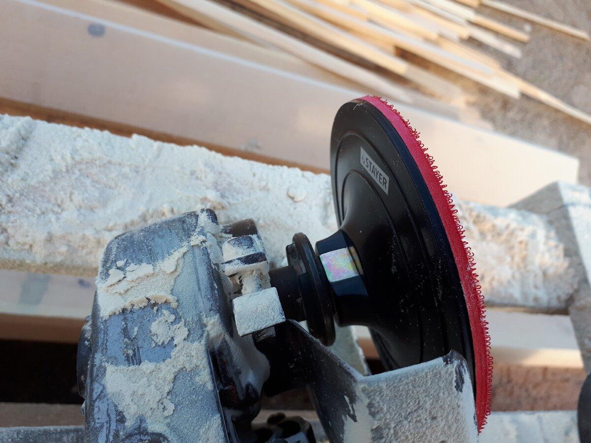 Насадки на болгарку: разновидности отрезных  кругов и пильных дисков для ушм, особенности насадок диаметром 125 мм по камню