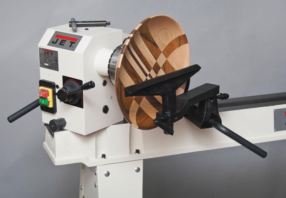 10 токарно-винторезных станков — выбираем лучшее оборудование для хобби, бизнеса и крупного производства
