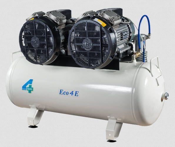 7 лучших воздушных компрессоров безмасляного типа