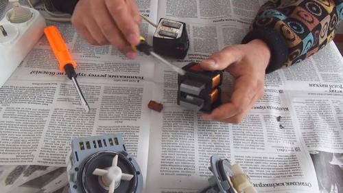 Как намагнитить металл в домашних условиях