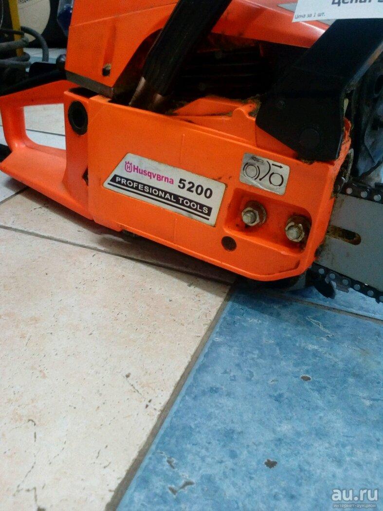 Хускварна 340: обзор бензопилы, характеристики, настройка и ремонт
