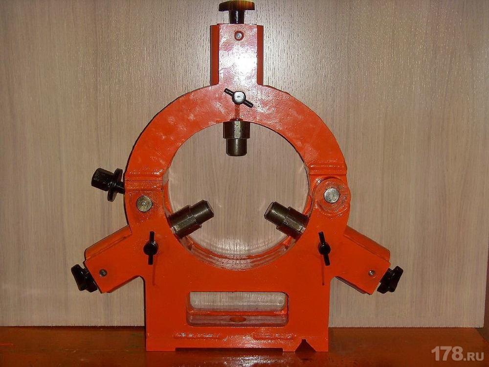 Гост 21190-75 люнеты роликовые к державкам для токарно-револьверных автоматов. конструкция и размеры