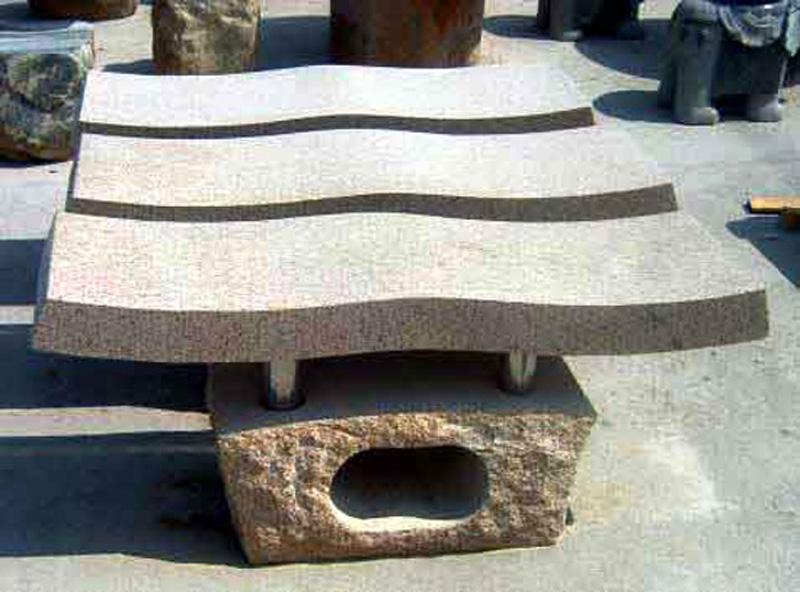 Литье бетона