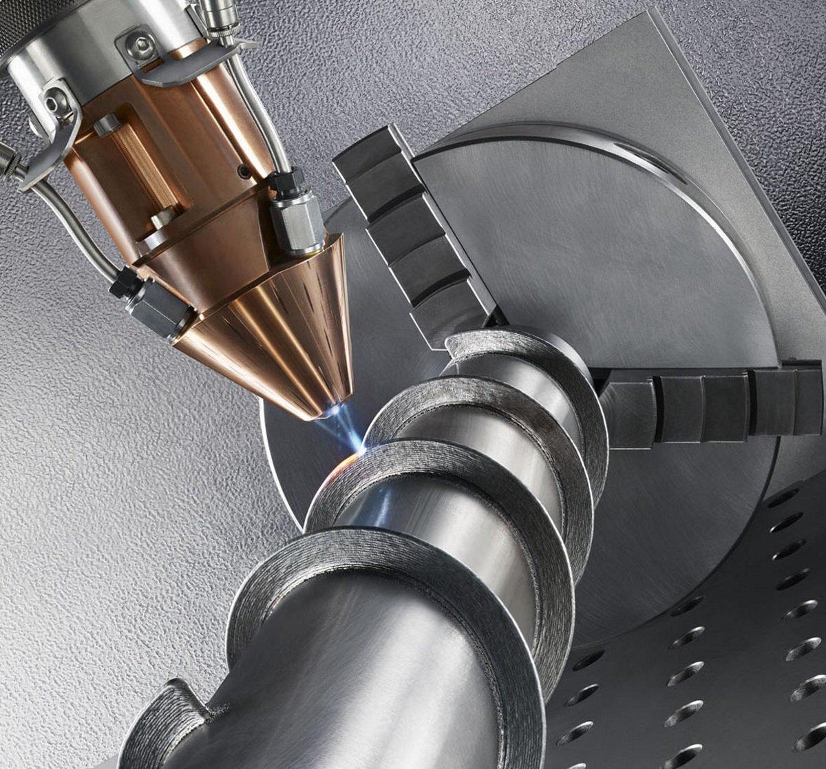 Гофрированная труба из нержавеющей стали: фото, видео, виды и характеристики