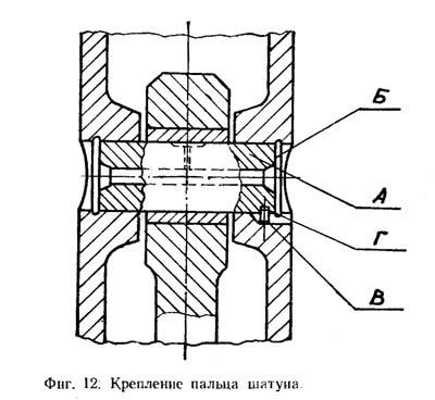 Кузнечно-прессовое оборудование: классификация