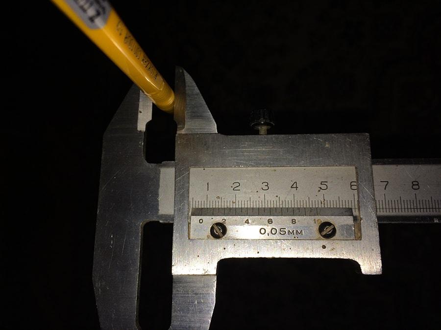 Как измерять линейно-угловым измерительным инструментом
