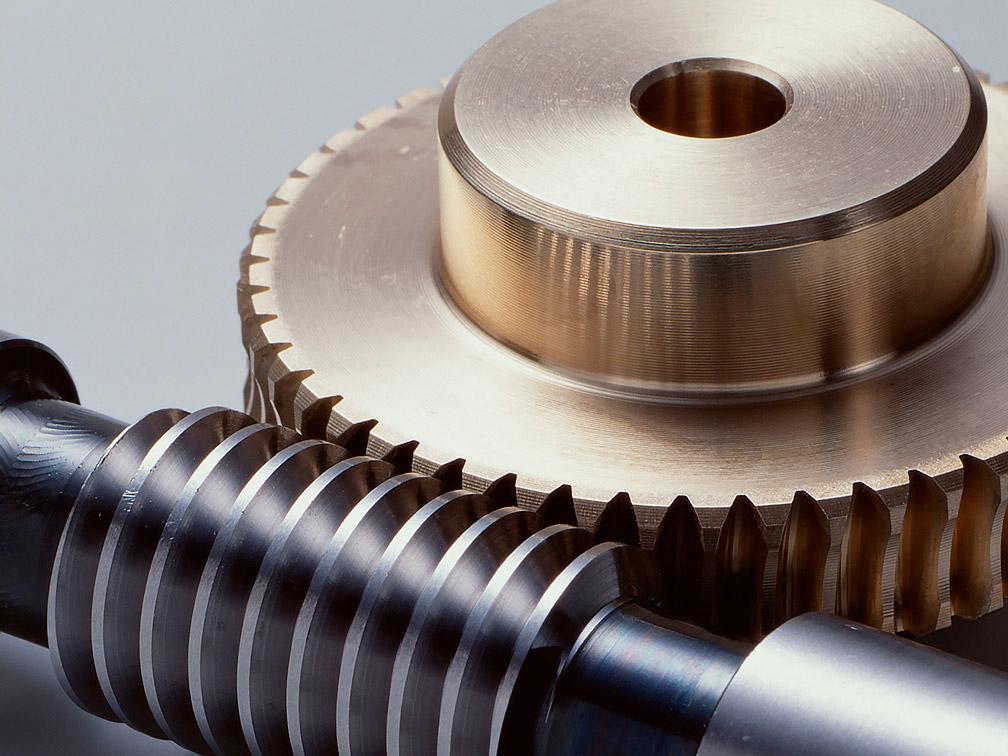 Оборудование для производства зубчатых колёс