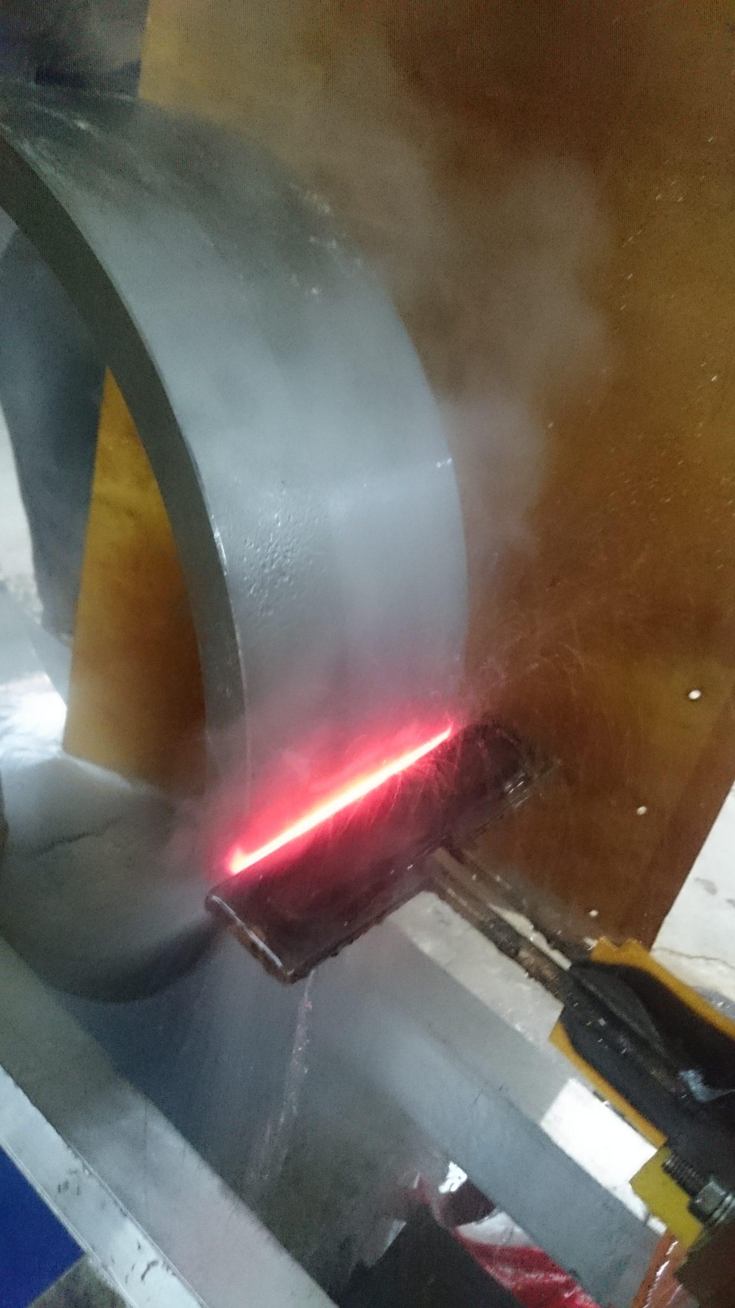 Сварпласт — надежный поставщик оборудования для ультразвуковой сварки, станков твч
