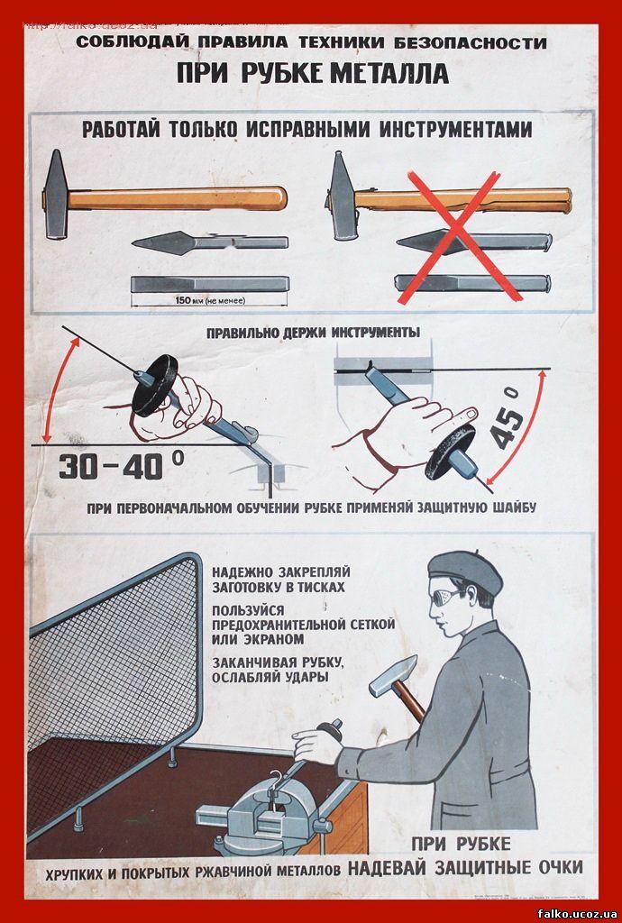 Как правильно работать с болгаркой — меры безопасности + инструкция по эксплуатации