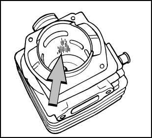 Бензопила хускварна 137 — особенности и преимущества