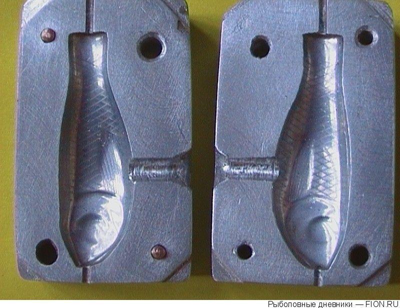 Алюминий, производство алюминия: технология, процесс и описание