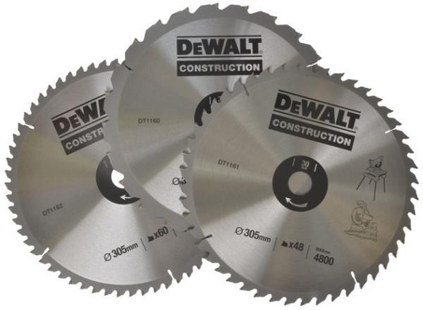 Как выбрать диск для циркулярки по дереву: подробная инструкция и цена оборудования