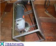 Циркулярка своими руками из двигателя от стиральной машины