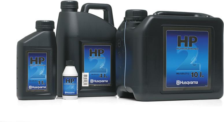 Пропорции масла и бензина для бензопилы