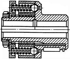 Принцип действия перфоратора, устройство и ремонт