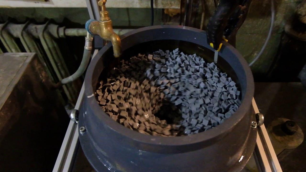 Оборудование для ювелиров, инструмент для ювелиров, печи для отжига, гидравлический пресс, вальцы ювелирные, печь соло