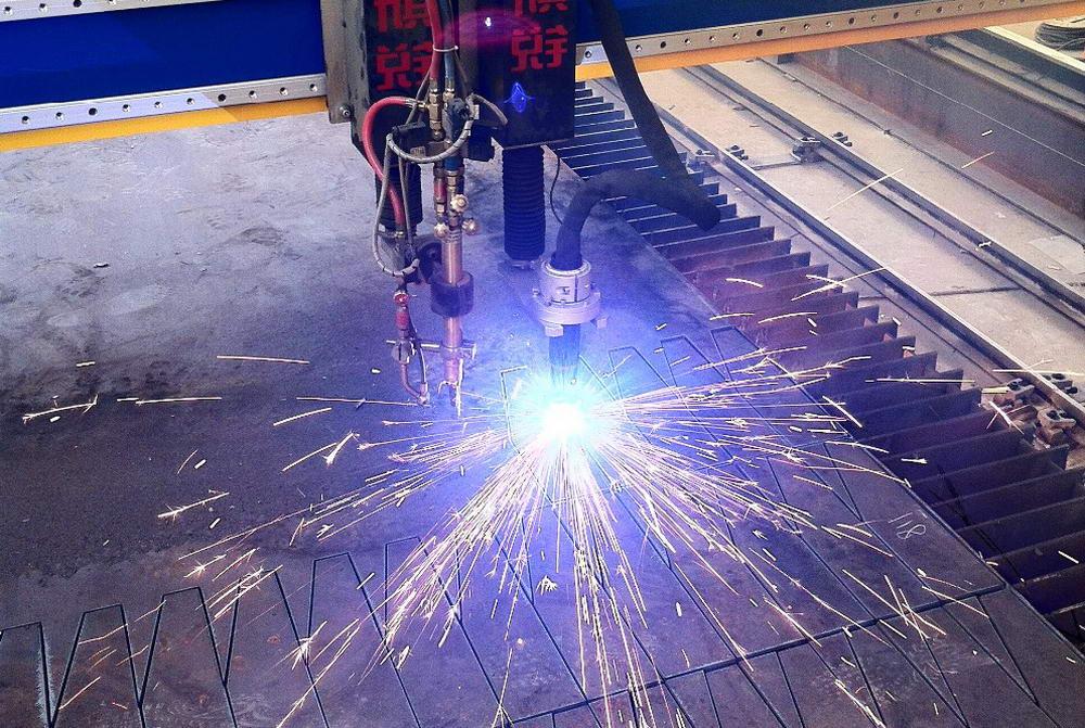 Плазменная резка металла: виды и принцип действия, устройство плазмотрона, видео технологии резки плазмой