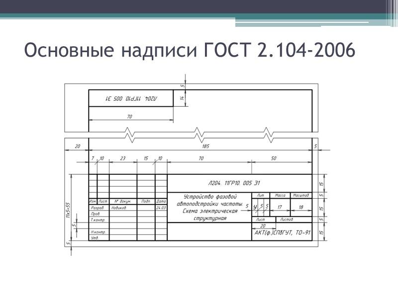 Гост 2.316-2008 единая система конструкторской документации. правила нанесения надписей, технических требований и таблиц на графических документах. общие положения / ескд / 2 316 2008