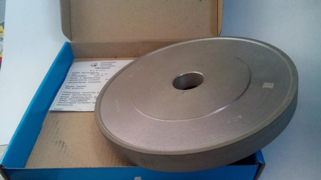 Точильный круг: заточные абразивные диски для станков, для заточки инструмента, цепей бензопил и твердосплавных резцов