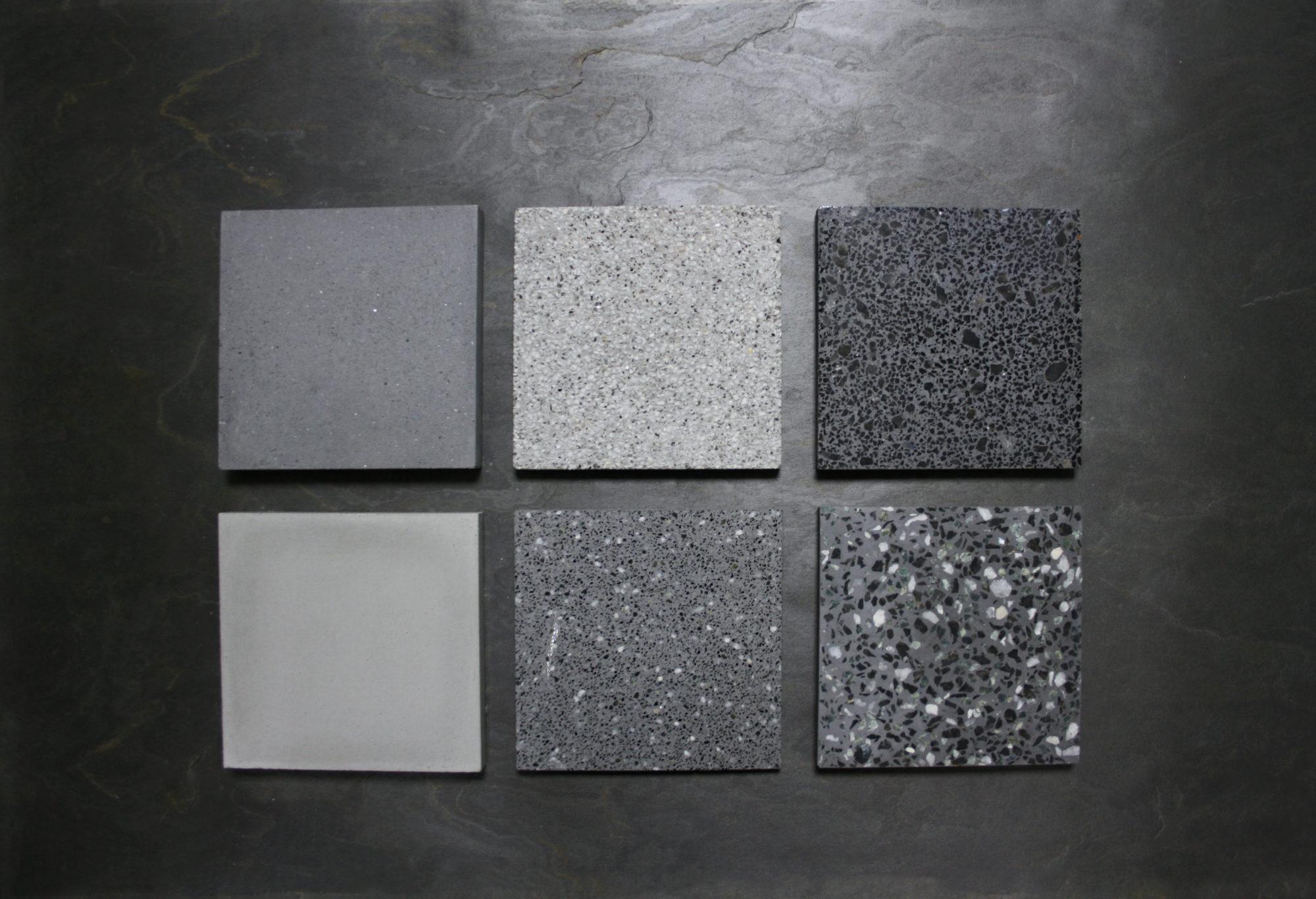 Литье бетона: изготовление форм в домашних условиях, литой битон