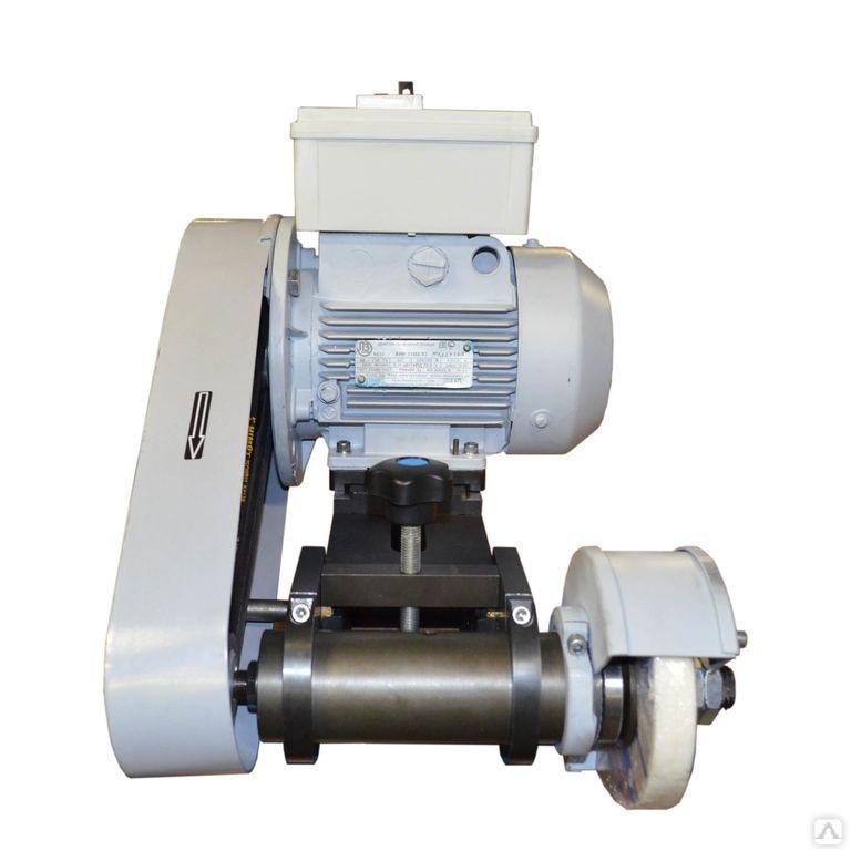 Хайтек головка шлифовальная для токарного станка вгр-300 вгр-300