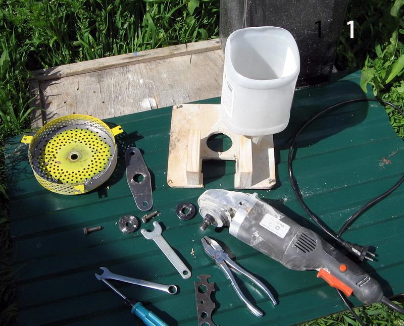 Дробилка шмель для зерна: чертежи, устройство, отзывы о зернодробилке и кормоизмельчителе