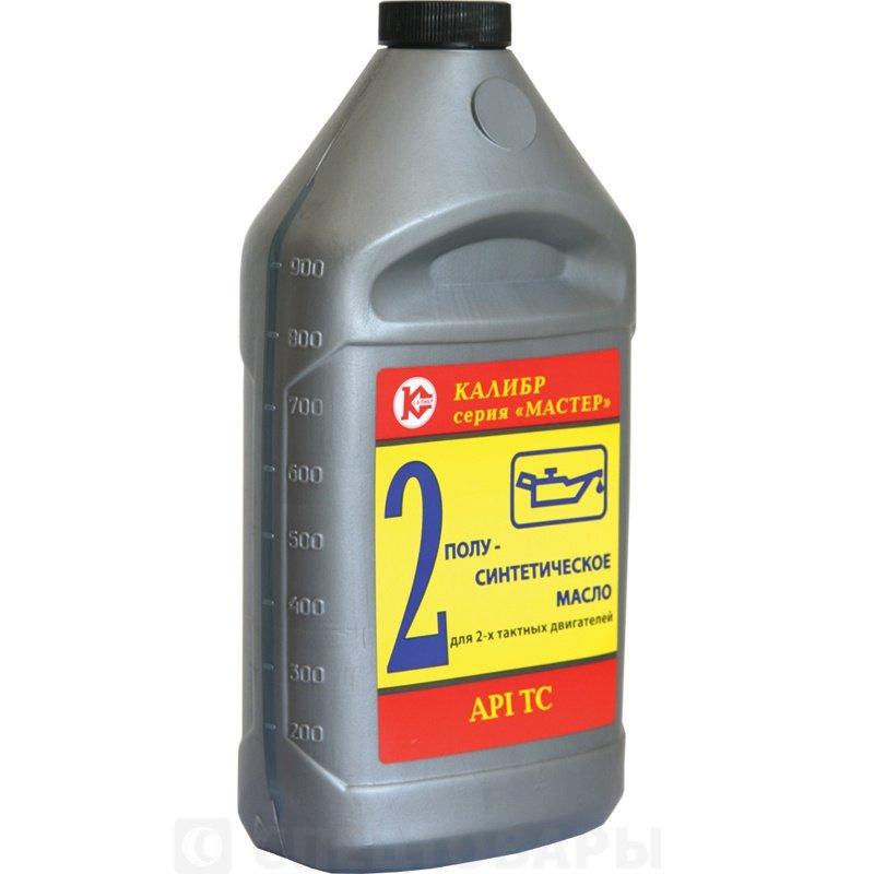 Как выбрать масло для 2-х тактных двигателей